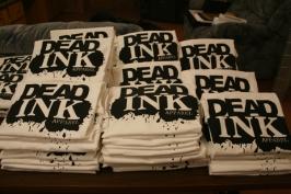 handprintedshirts