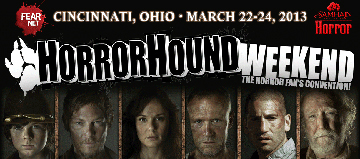 horrorhoundcinci22-24