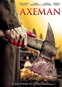axemanatcutterscreek-3-release-date-announced-for-axeman-at-cutter-s-creek