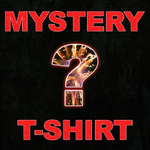 mysterytshirt